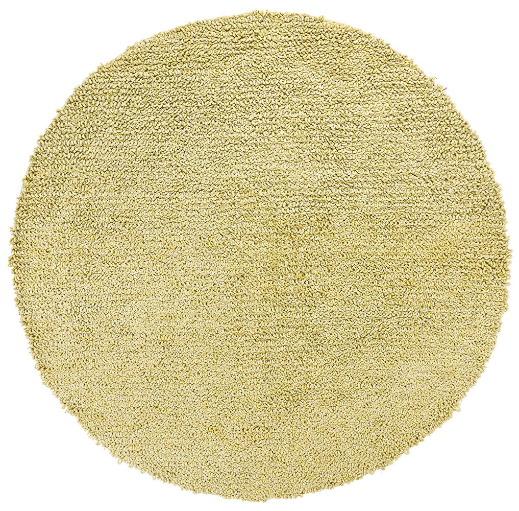 Zeal Collection Hand Woven Area Rug In Olive Green Design By Chandra Rugs