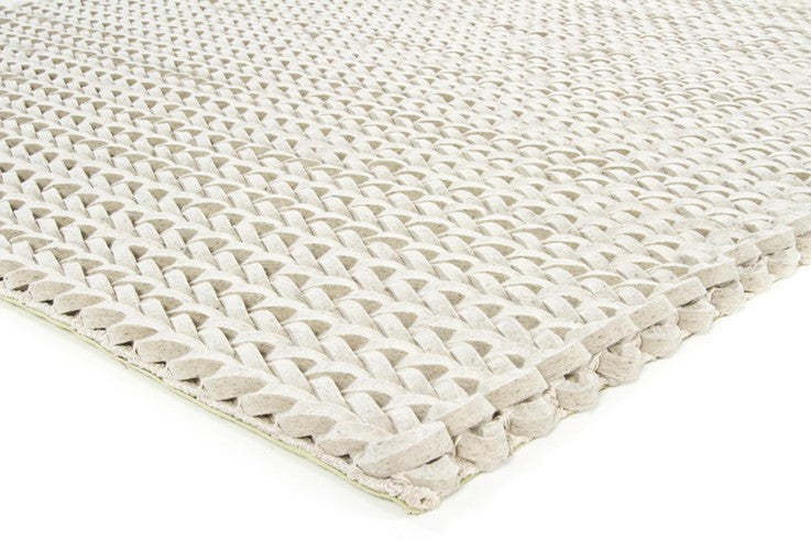 Zensar Collection Hand-Woven Area Rug design by Chandra rugs