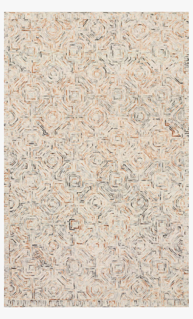 Ziva Rug by Loloi