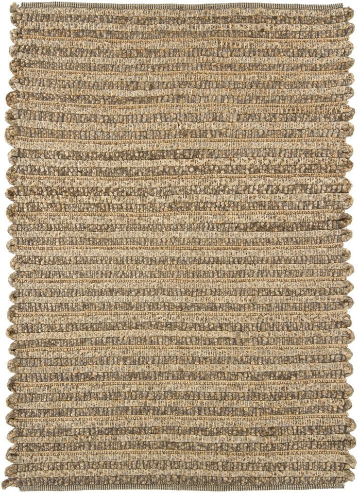 Zola Collection Hand-Woven Area Rug