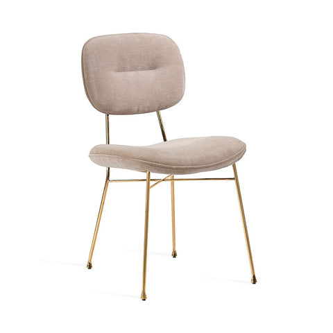 Abner Dining Chair