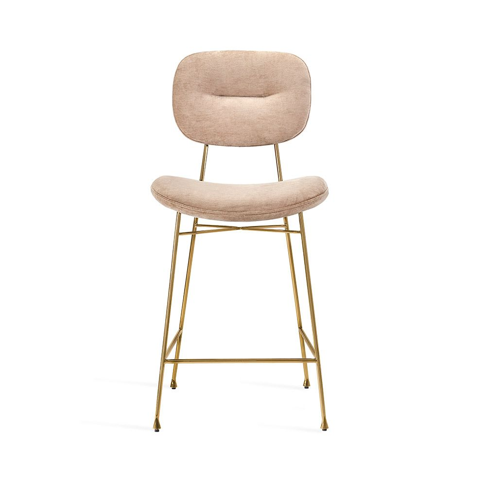 Abner Counter Stool