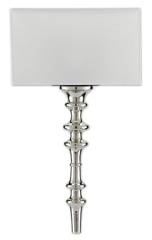 Achmore Wall Sconce