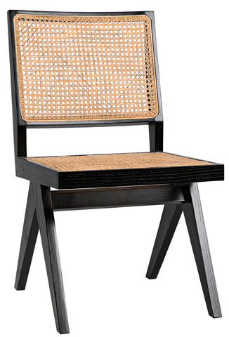 Jude Side Chair