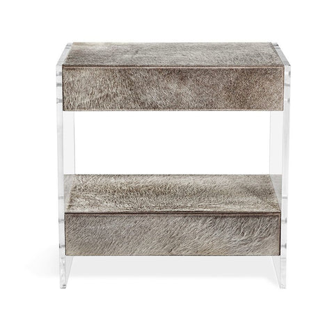 Aiden Bedside Chest by Interlude Home