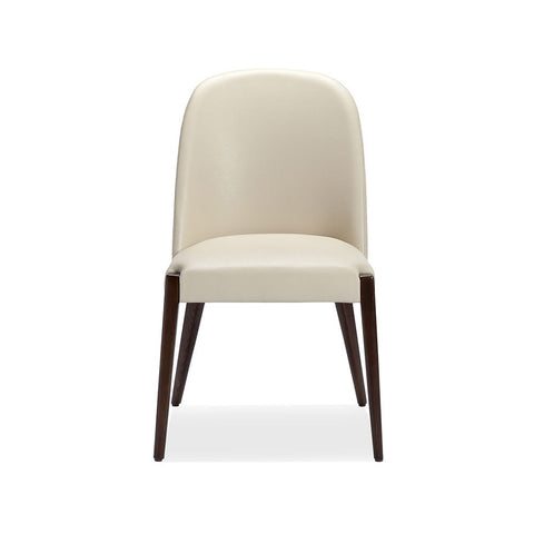 Alecia Dining Chair