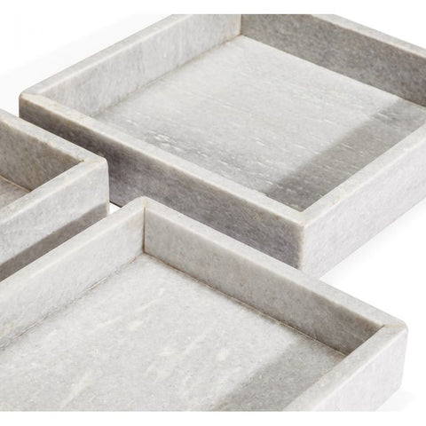 Arden Trays design by Interlude Home