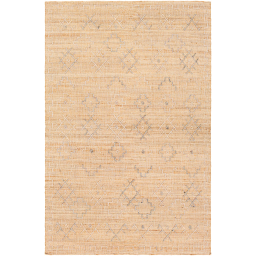 Arielle Hand Woven Rug by Surya