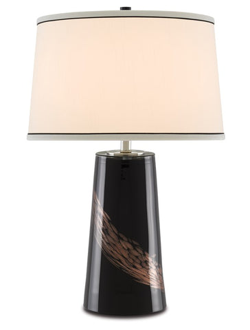 Artois Table Lamp