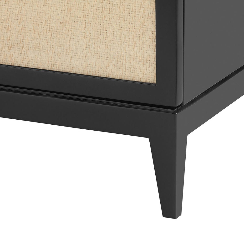 Astor Cabinet in Various Colors