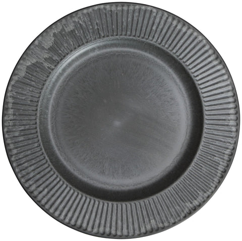 Decoration Tray - Circle Pleat design by Puebco