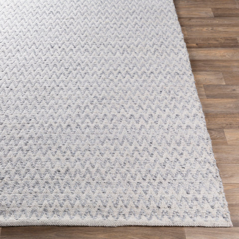 Azalea Indoor / Outdoor Rug by Surya