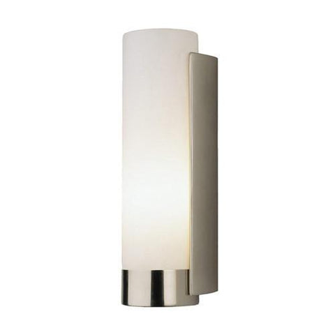 Tyrone Collection Wall Sconce design by Robert Abbey