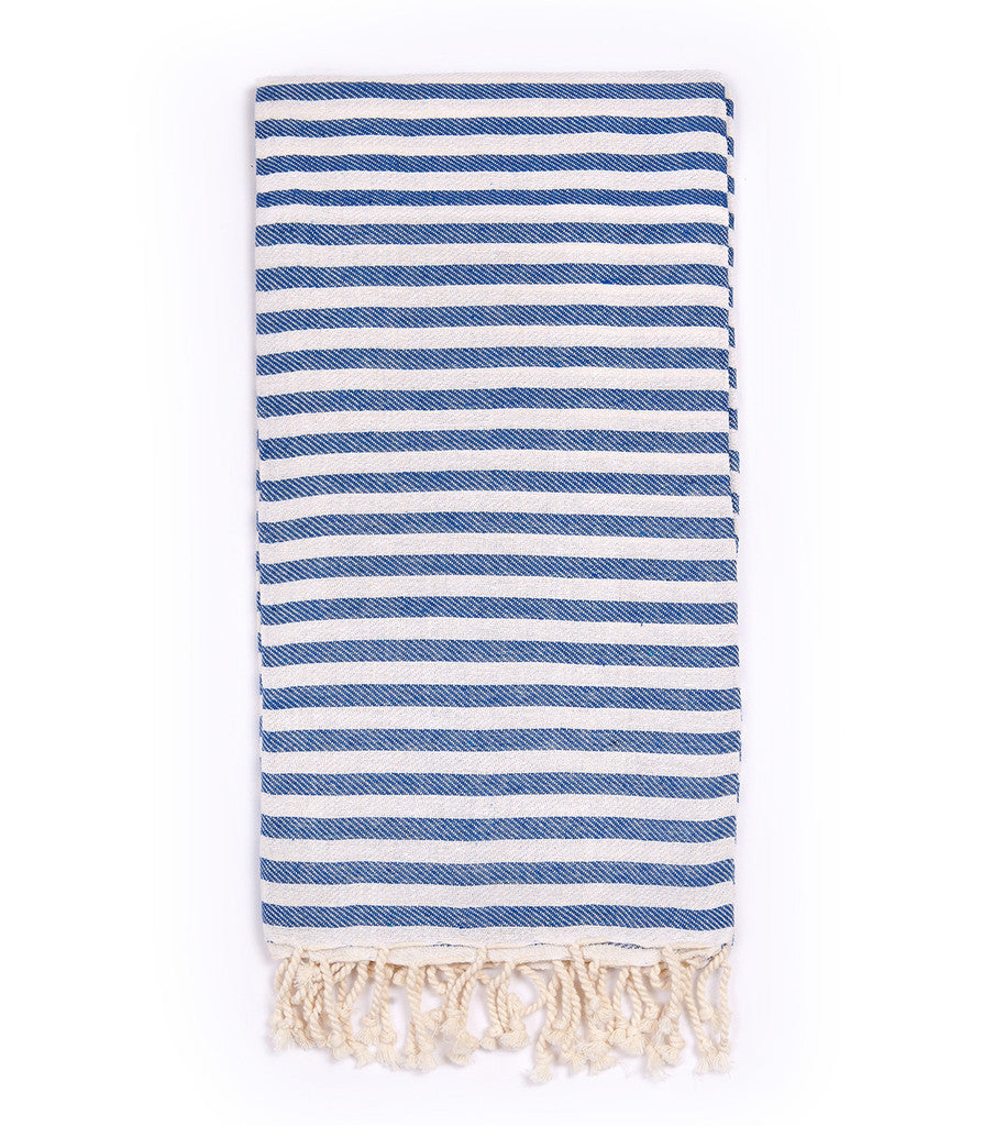 Beach Blanket Blueberry: Beach Candy Beach Towel In Various Colors Design By