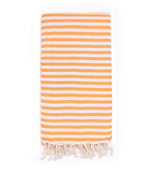Beach Candy Beach Towel in Various Colors design by Turkish-T