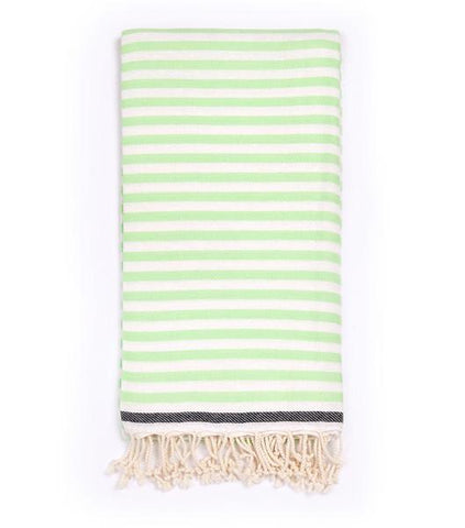 Beach Candy Beach Towel in Various Colors