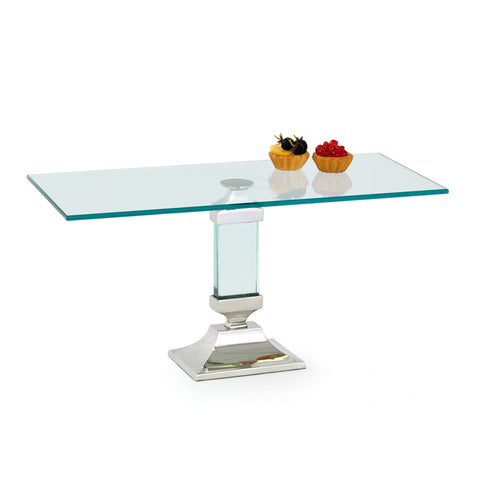Boutique Cake Stand by BD Edition