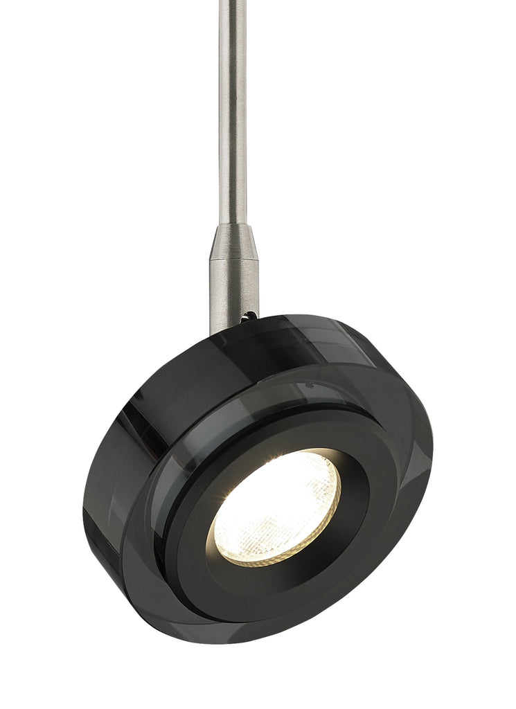 "Monopoint 3000K 8"" Length 30 Degrees Beam Spread Brim Head by Tech Lighting"
