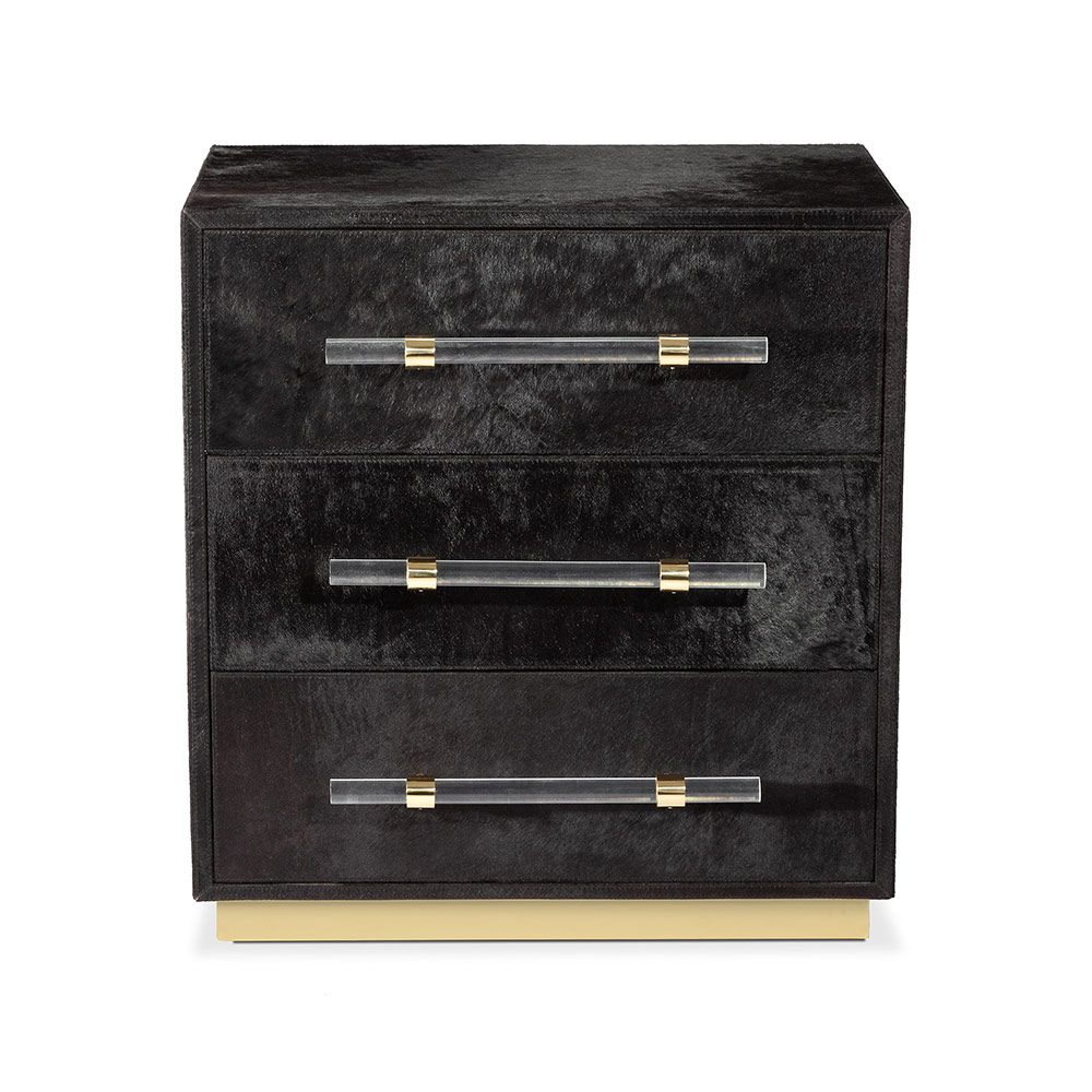 Cassian Chest by Interlude Home