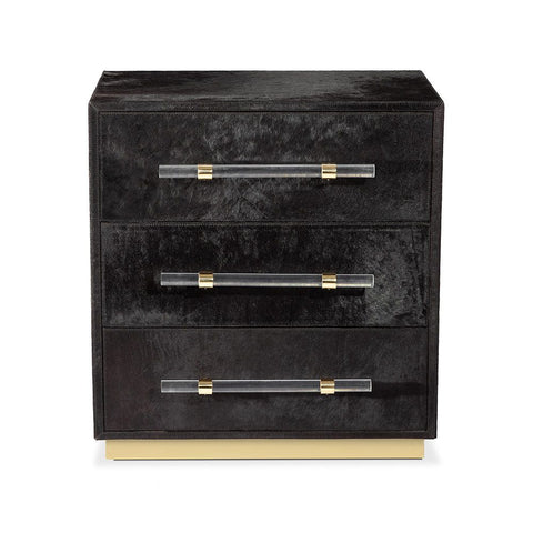 Cassian Chest in Various Finishes & Sizes  by Interlude Home