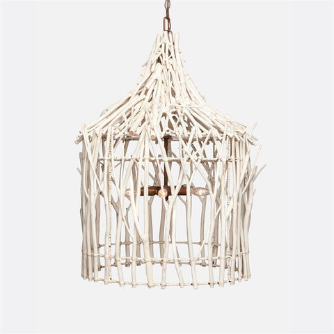 Lilith Chandelier design by Made Goods