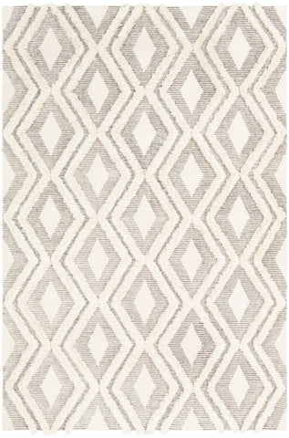 Cherokee Hand Tufted Rug by Surya