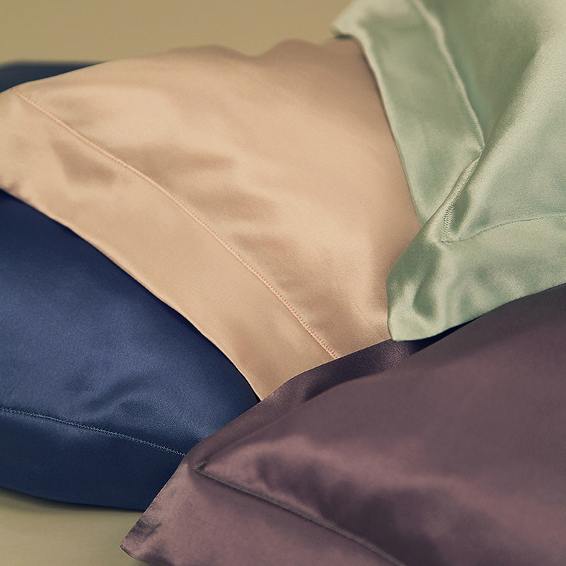Classic Fitted Sheets design by Kumi Kookoon