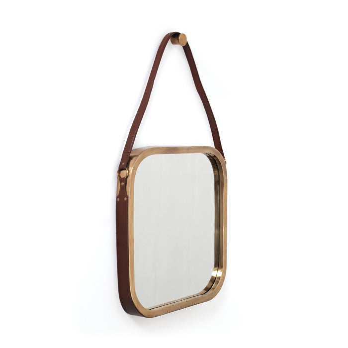 Constantine Mirror by BD Edition