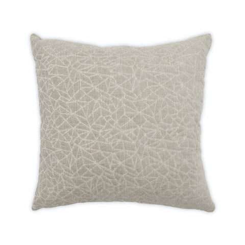 Constellation Pillow in Various Colors design by Moss Studio