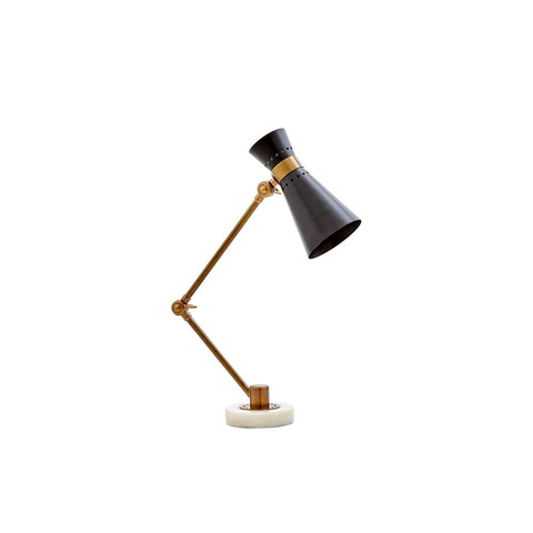 Clipper Table Lamp design by Bungalow 5