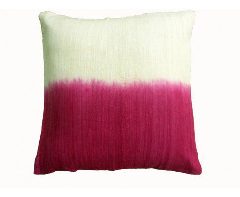 Madsen Pillow design by 5 Surry Lane