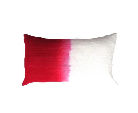 Monroe Pillow design by 5 Surry Lane