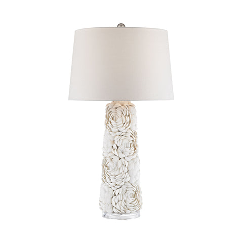 Windley Table Lamp design by Lazy Susan