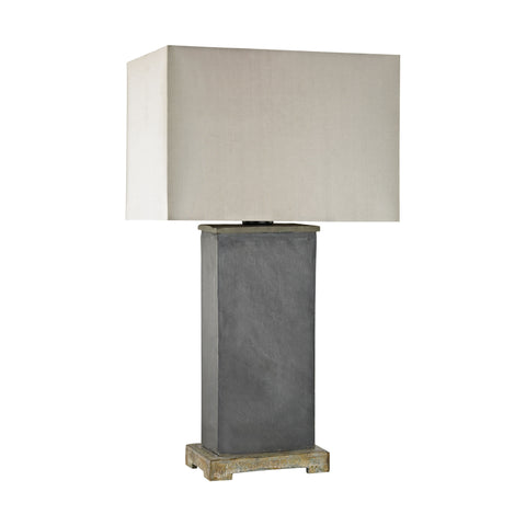 Elliot Bay Outdoor Table Lamp design by Lazy Susan