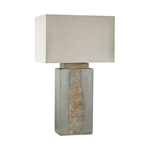 Musee Outdoor Table Lamp design by Lazy Susan