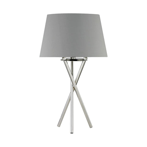 Excelsius Table Lamp design by Lazy Susan
