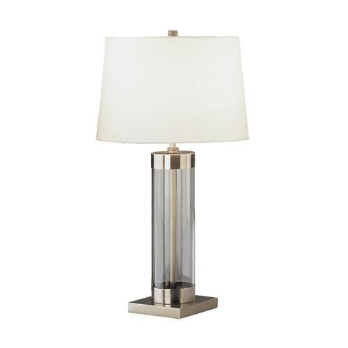 Andre Collection Table Lamp by Robert Abbey
