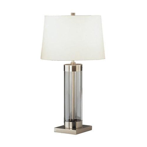 Andre Collection Table Lamp design by Robert Abbey