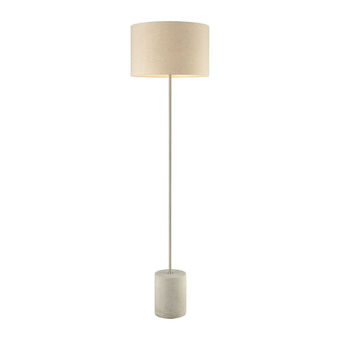 Katwijk Floor Lamp design by Lazy Susan