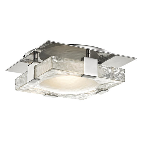 Bourne LED Wall Sconce by Hudson Valley Lighting