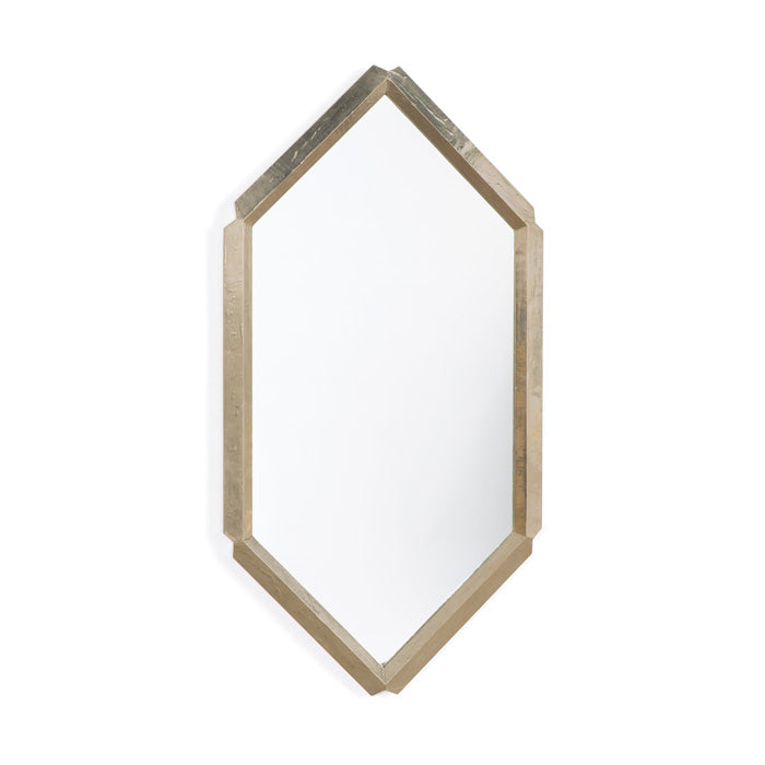 Diamante Mirror by BD Edition
