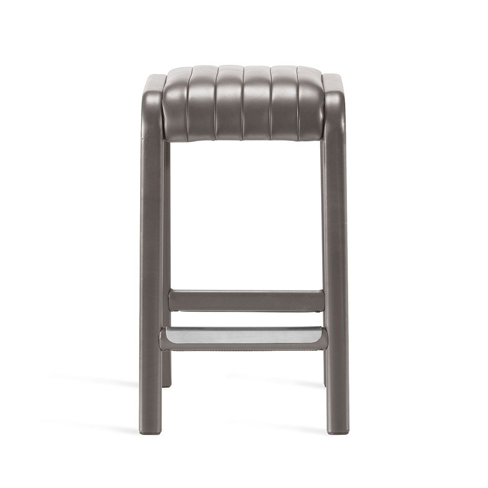 Diego Counter Stool