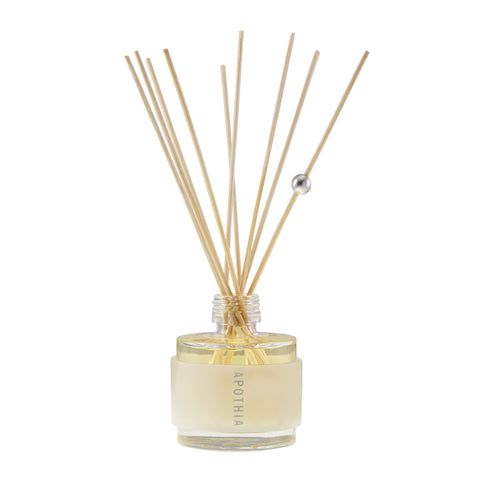 Casa Aromatic Mini Diffuser design by Apothia