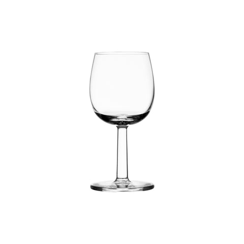 Raami Aperitif Glass design by Jasper Morrisoni for Iittala