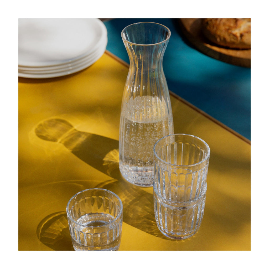 Raami Tumbler in Various Colors design by Jasper Morrisoni for Iittala