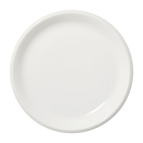 Raami Plate in Various Sizes design by Jasper Morrison for Iittala
