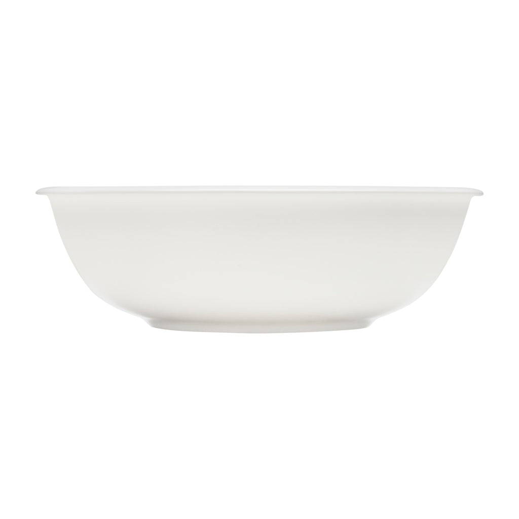Raami Serving Bowl in Various Sizes design by Jasper Morrison for Iittala
