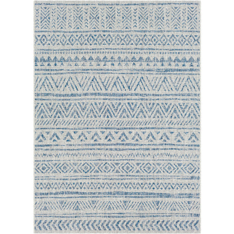 Eagean Indoor / Outdoor Rug by Surya