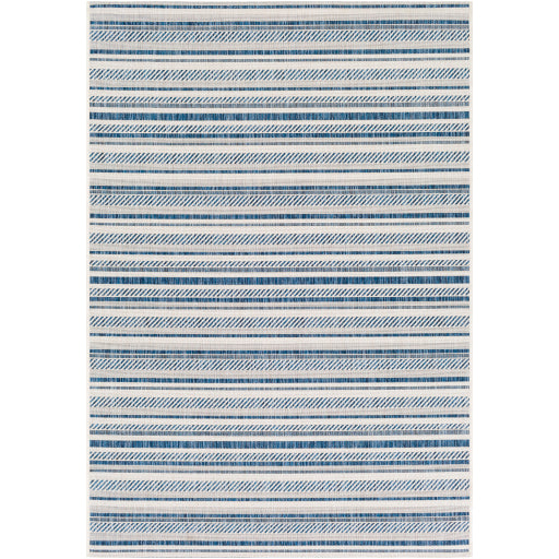 Eagean Indoor / Outdoor Rug