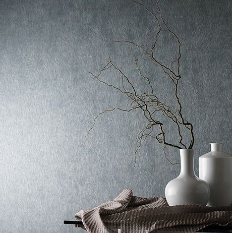 Falcon Wallpaper in Cream Color by Osborne & Little